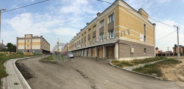 Продажа четырехкомнатной квартиры Православная ул, 1